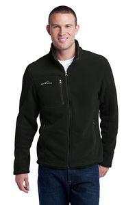 543925966-120 - Eddie Bauer® Men's Full-Zip Fleece Jacket - thumbnail
