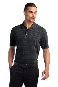554021668-120 - OGIO® Men's Elixir Polo Shirt - thumbnail