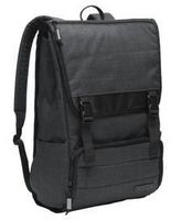 554599933-120 - OGIO® Apex Rucksack Backpack - thumbnail