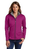 554885949-120 - Eddie Bauer® Ladies Weather-Resist Soft Shell Jackets - thumbnail