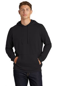 556510424-120 - Sport-Tek® Lightweight French Terry Pullover Hoodie - thumbnail