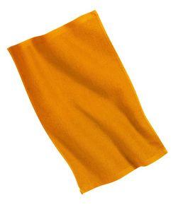 562091138-120 - Port Authority® Rally Towel - thumbnail