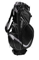 564510496-120 - OGIO® Vision Stand Golf Bag - thumbnail