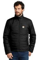 585955649-120 - Carhartt® Gilliam Jacket - thumbnail