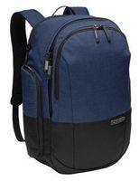 714880719-120 - OGIO® Rockwell Backpack - thumbnail