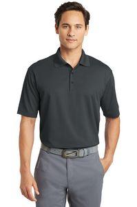 723068688-120 - Nike Golf Dri-FIT Micro Pique Polo Shirt - thumbnail