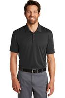 725448549-120 - Nike Golf Dri-Fit Legacy Polo Shirt - thumbnail