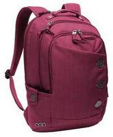 734735818-120 - OGIO® Ladies Melrose Pack Backpacks - thumbnail