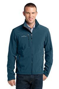 763926296-120 - Eddie Bauer® Men's Soft Shell Jacket - thumbnail