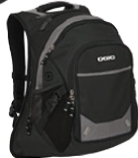 772489385-120 - OGIO® Fugitive Backpack - thumbnail