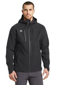 774554420-120 - OGIO® Men's Endurance Impact Jacket - thumbnail