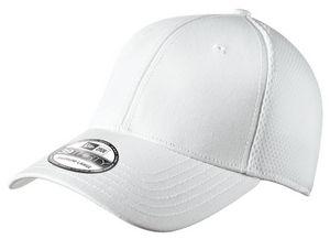 782789023-120 - New Era® Stretch Mesh Cap - thumbnail