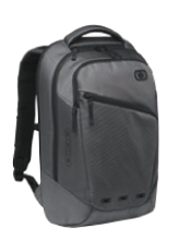 913922180-120 - OGIO® Ace Backpack - thumbnail