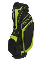 924285490-120 - OGIO® Xtra Light Golf Bag - thumbnail