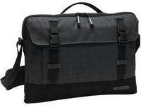 935162302-120 - OGIO® Apex 15 Slim Messenger Bag - thumbnail