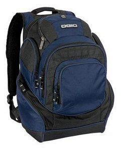 942875879-120 - OGIO® Mastermind Backpack - thumbnail