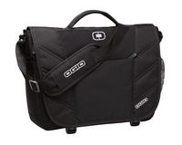 953922368-120 - OGIO® Upton Messenger Bag - thumbnail