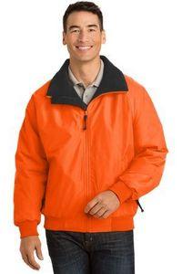 962782655-120 - Port Authority® Enhanced Visibility Challenger™ Jacket - thumbnail