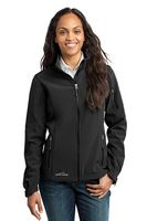 963926299-120 - Eddie Bauer® Ladies' Soft Shell Jacket - thumbnail