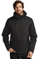 965452581-120 - Eddie Bauer® WeatherEdge® Plus 3-in-1 Jacket - thumbnail