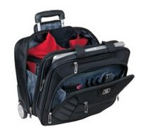 993922343-120 - OGIO® Lucin Luggage Briefcase - thumbnail