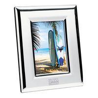 "101091410-184 - Heureu 4"" x 6"" Photo Frame - thumbnail"