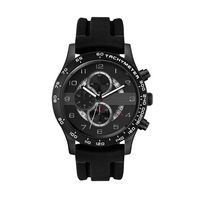 125944931-184 - Unisex Watch Men's Chronograph Watch - thumbnail