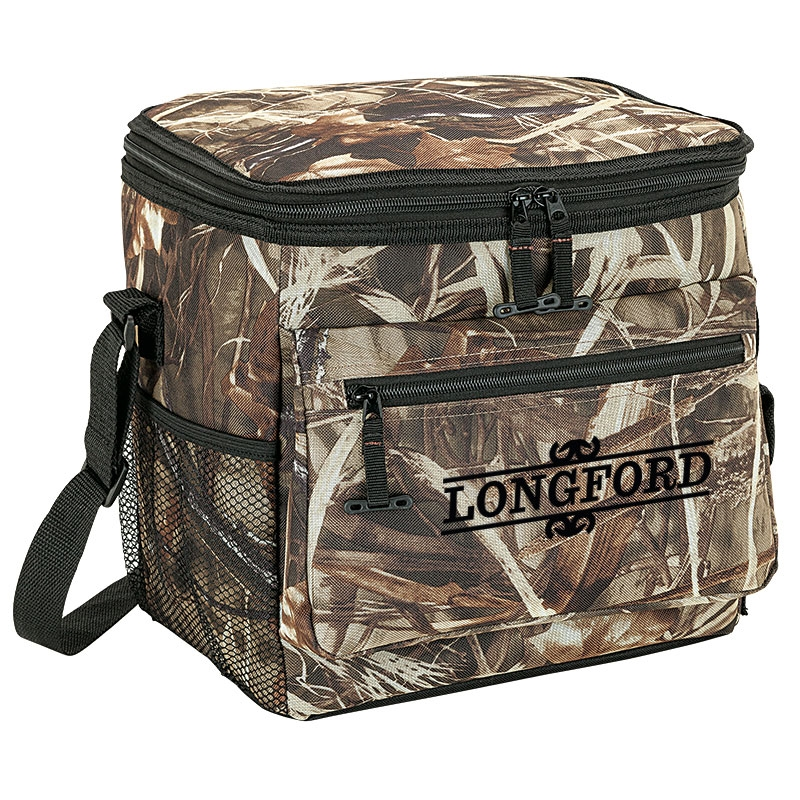 134473964-184 - Huntington 24-Can Camo Cooler - thumbnail