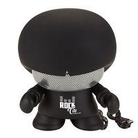 145178012-184 - Xoopar Boy Bluetooth Speaker & Speakerphone - thumbnail
