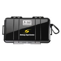 145672121-184 - Pelican 1060 Micro Case - Solid Lid - thumbnail