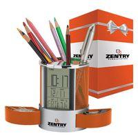 145775384-184 - Impressa Clock / Organizer & Packaging - thumbnail