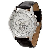 194015504-184 -  Men's Chronograph Watch - thumbnail