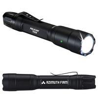 305672149-184 - Pelican 7620 Tactical Flashlight - thumbnail