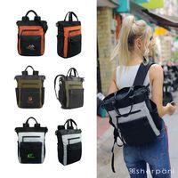 306386137-184 - Sherpani Soleil AT Hybrid Backpack - thumbnail