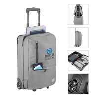 306419491-184 - Solo Re:treat Carry-On - thumbnail