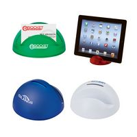 313878537-184 -  Tablet / Business Card Holder & Coin Bank - thumbnail