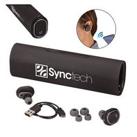 325456468-184 - STiCK Wireless Bluetooth Earbuds - thumbnail
