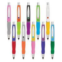334584748-184 - Turner Ballpoint Pen / Stylus - thumbnail