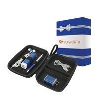 335775416-184 - Jr. Tech 5 Piece Travel Set & Packaging - thumbnail
