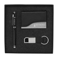 335989955-184 - Langley Classic Business Gift Set - thumbnail