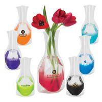 365613457-184 -  Color Base Vase - thumbnail