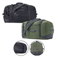 375623723-184 - Pelican Mobile Protect 100L Duffel - thumbnail