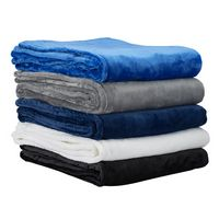 "376298418-184 - Montreal 60"" x 72"" Mink Touch Luxury Blanket - thumbnail"