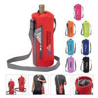 386368179-184 - Hydro Sling Bottle Carrier / Cooler - thumbnail