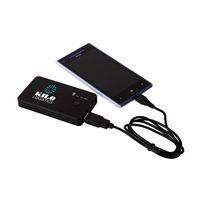395815125-184 -  Mobile Power Bank - thumbnail