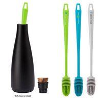 515768940-184 - Manna Ultimate Bottle Brush - thumbnail