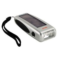 515815163-184 -  Solar Flashlight - thumbnail