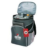525775444-184 - Victorville Backpack Cooler & Hangtag - thumbnail