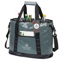 525775449-184 - Glacier Cooler Bag & Hangtag - thumbnail