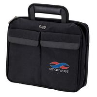 544153561-184 - Solo Checkfast Netbook Case - thumbnail